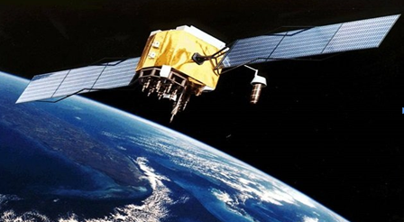 Satellite Espions